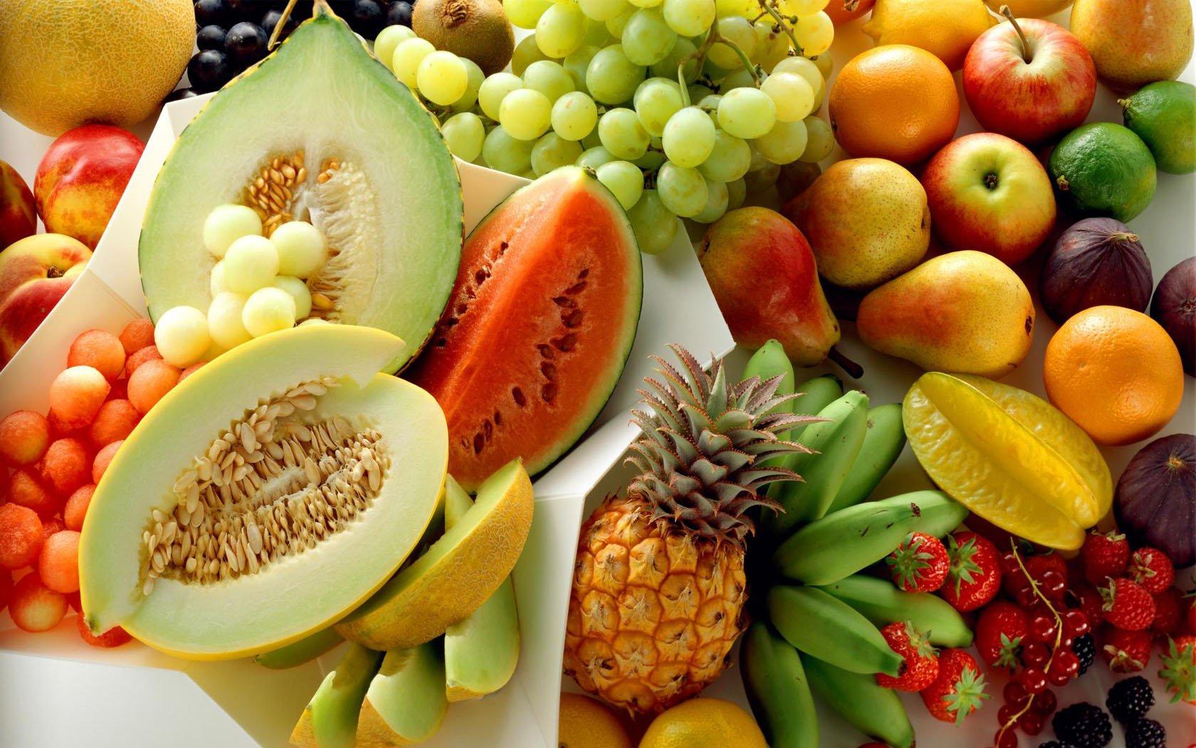 fresh-food1